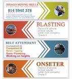 blasting course in rustenburg/limpopo +27815568232