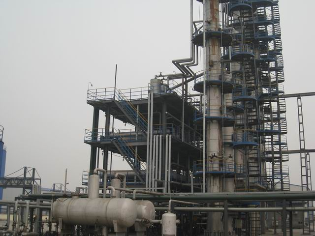 1combined the atmospheric distillation systems and vacuum distillation systems 2jzc machine adopts the vacuum