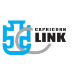 New Business Capricorn Link Created