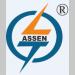 New Business CHONGQING ASSEN POWER EQUIPMENT CO.,LTD Created