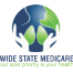 Wide State Medicare