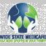 Wide State Medicare