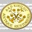 A&D Kirilov Antique Restorers