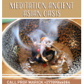 100% + 2 7 7 8 9 8 6 6 0 8 MKHULU TRADITIONAL HEALER IN PIETERMARITZBURG