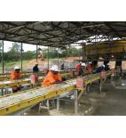 Belt attandent training in rustenburg, kuruman, kimberly, vryburg, taung 014542376/ +27711101491