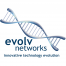 evolv networks