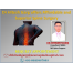 Dr Hitesh Garg offers Affordable and Superior Spine Surgery