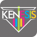 Kenesis CRM