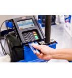 ATM Dumps Skimmers Cvv CC Fullz USA UK Track 1/2 Western Union Transfer