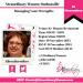 19 November: Xtraordinary Women Durbanville created