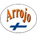 New Business Arrojo Finland Created