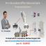 Dr S. Karunakaran Offers Advanced Spine Treatment Options