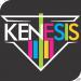 New Business Kenesis CRM Created