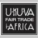 New Business Ukuva iAfrica Created
