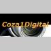 New Business Coza1Digital Created