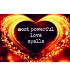 love spells caster Dr mama ZANI +27 780311880 south africa