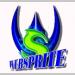 New Business WebSprite Created