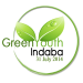 Green Youth Indaba 2014 created
