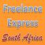 Freelance Express