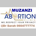 0604777774 MuzanziAbortion Clinic In Pietermaritzburg&Edendele For Convient Services