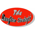 The Laughter Strategist