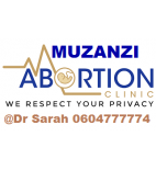 0604777774 Muzanzi Abortion Clinic In Pietermaritzburg&Edendele For Convient Services