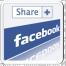 Facebook Business Guide