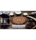 Real and Genuine get your ex back love spells that work in Australia, Melbourne, Sydney