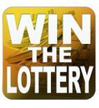 Free Oz Lotto Winning Spells