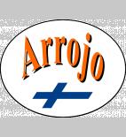 Arrojo Finland