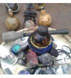 Love Spells That Are Powerful And Work Fast+27784252075
