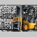 New Business Krugersdorp Forklift,T l b,Mobile Crane,Dump Truck ,Grader Training Courses.+27737294308. Created