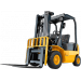 New Business Secunda Forklift,T l b,Mobile Crane,Dump Truck ,Grader Training Courses.+27737294308. Created