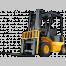 Williams Genera standards Operators Pty