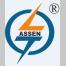 CHONGQING ASSEN POWER EQUIPMENT CO.,LTD