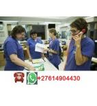 IN-௵ IN ROODEPOORT௵[+27614904430] ௵ABORTION CLINIC௵ABORTION PILLS IN ROODEPOORT AND KRUGERSDORP